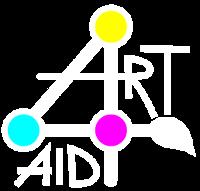 Art4Aid